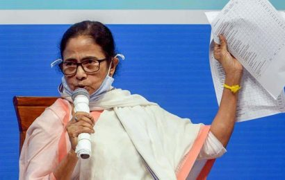 From airport expansion to jobs for former rebels; CM Mamata showers sops on north Bengal
