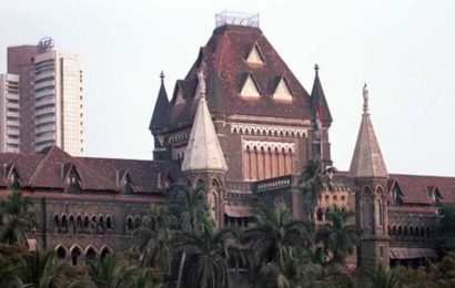 Bombay HC refuses bail to Finnish woman who aided Sri Lankan national's illegal migration bid