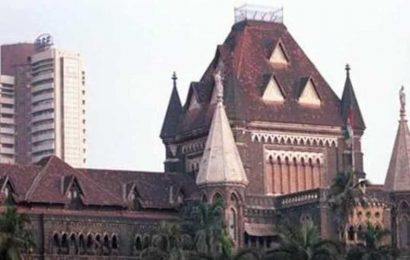 'Don't want anyone homeless during pandemic': Bombay HC refuses to allow demolitions, evictions