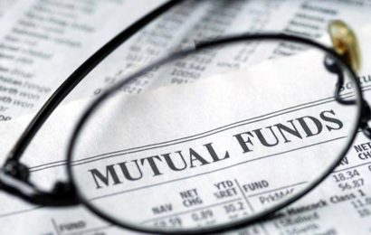 Sebi imposes limits on multi-cap fund investments; churn in mutual fund schemes worth Rs 40K cr likely