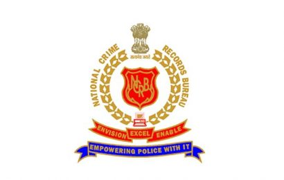 NCRB: State records increase in cases of crime against SCs