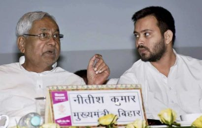 Bihar assembly election 2020: The 10 key issues likely to impact polls