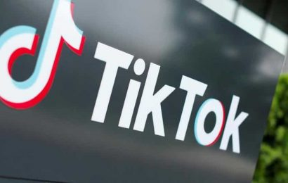 TikTok will survive Donald Trump, US users say