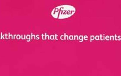 Pfizer CEO says US could get Covid shot before year-end