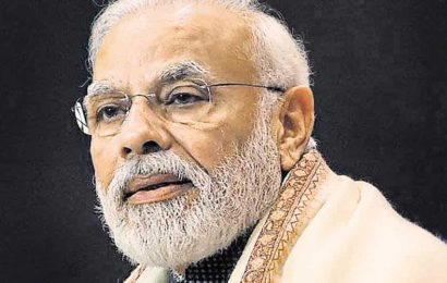 PMModi to address UNGA today, expected to urge global action against terrorism