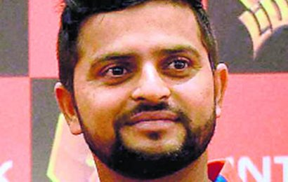 Punjab Police forms SIT, 12 days after Suresh Raina's uncle killed, day after cousin died