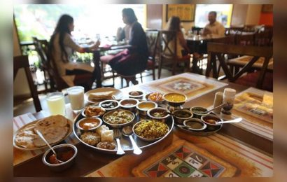 Restaurants in Maharashtra to open for dine-in from October first week