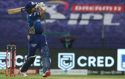 IPL 2020, KKR vs MI: How Rohit Sharma 'pulled' himself to 200 sixes in IPL career