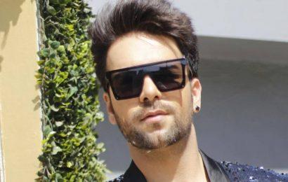 Kundali Bhagya actor Sanjay Gagnani tests positive for coronavirus