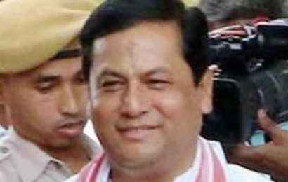 Assam CM orders probe into leak of question paper for police recruitment test
