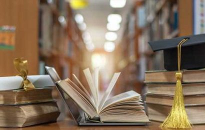 Here's top 5 merit-cum-means based scholarship programmes, apply now