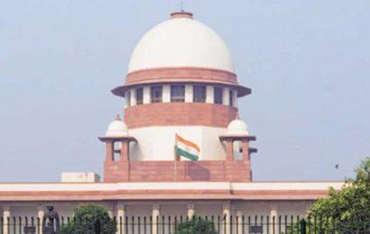 SCseeks govt, UPSC reply over prelims exam