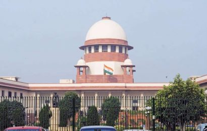 CLAT 2020: SC allows suspected Covid-19 positive aspirant to take exam in isolation room