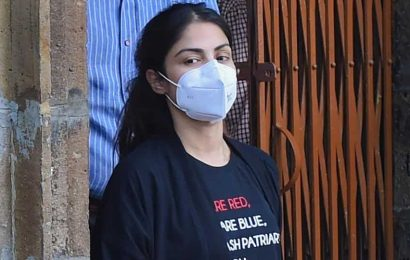 Sushant Singh Rajput was the only consumer of drugs, had been doing so prior to meeting Rhea Chakraborty: lawyer
