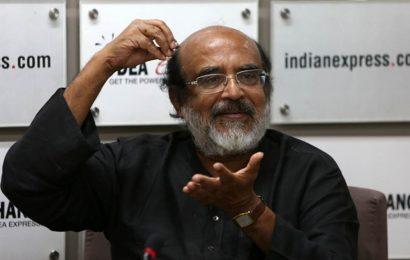 Remittance dip: Kerala to seek nod to issue 'diaspora bonds' to tap into savings of non-residents