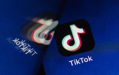 Oracle plans 12.5% stake in TikTok global; forms partnership