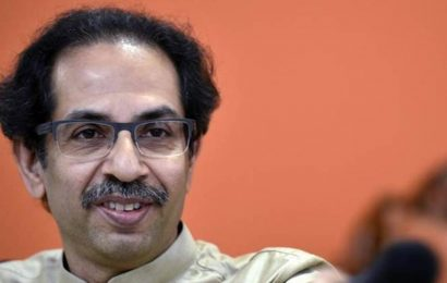 Amid calls for protest by Marathas from today, Uddhav Thackeray dials Devendra Fadnavis for support