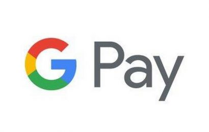 GPay customer data not shared with third party, says Google
