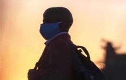 Forgotten diseases hit poorest billion