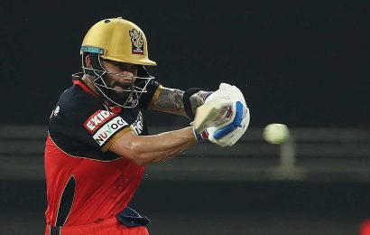 IPL Poll: RCB vs RR: Who will win?