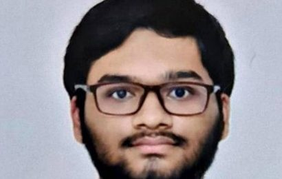 Bengaluru-based candidates fare well in JEE (Advanced)