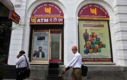 Will PNB acquire beleaguered Lakshmi Vilas Bank?