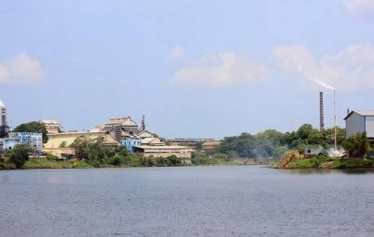 PCB to go after Periyar polluters