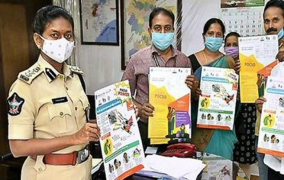 Awareness on POCSO Act needed: SP