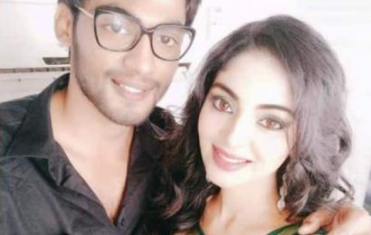 Bigg Boss Tamil: Tharshan REFUTES ex-fiance Sanam Shetty's police complaint of fraud and harassment; says, 'It's she who's harassing me'