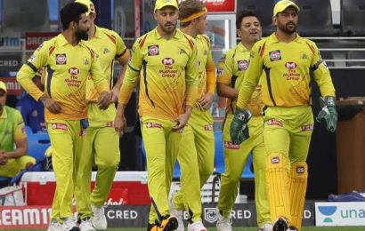How Dhoni's CSK can bounce back