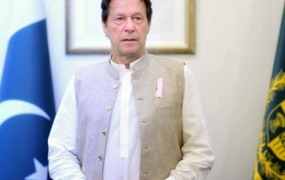 Despite opposition, Pakistan re-elected to UN rights body
