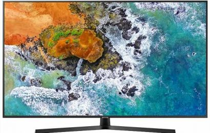 After almost 2 years, Samsung to resume producing TVs in India