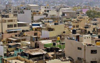 BDA increases fees for change of khata
