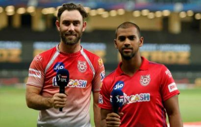 Rahul relieved after Kings reign over Delhi