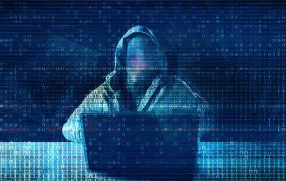 Online fraud attempts drop 29% during unlock