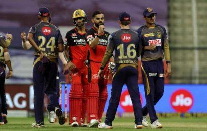 IPL Poll: RCB vs CSK: Who will win?