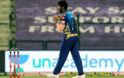 Turning Point: Bumrah bounces out RCB