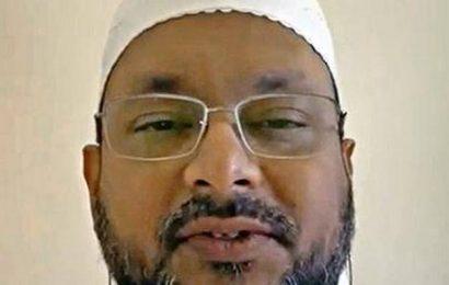 Bail for IMA founder in money laundering case