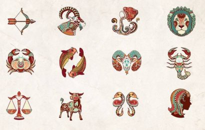 Horoscope Today October 24, 2020: Pisces, Aries, Leo, and other signs — check astrological prediction