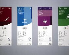 Tokyo Olympics to give refunds to ticket buyers in Japan