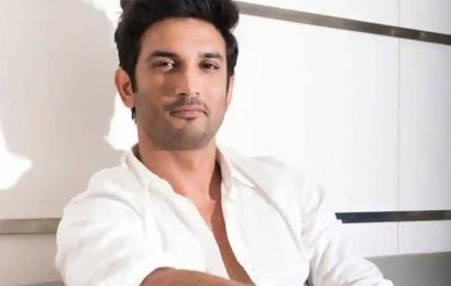 AIIMS panel chief: Sushant Singh Rajput death was a suicide not murder