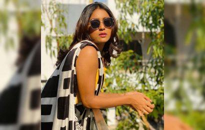 Bigg Boss fame Vithika takes up a new profession