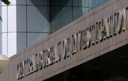 CBI officer denies assaulting prosecutor, initiates legal action