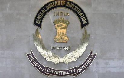 21% decline in cases, preliminary enquiries registered by CBI