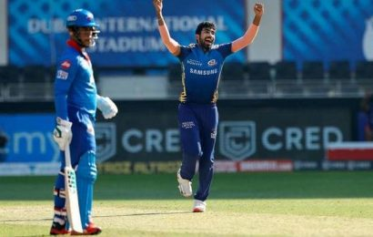 IPL 2020 | There are lots of flaws in our game: Shreyas Iyer