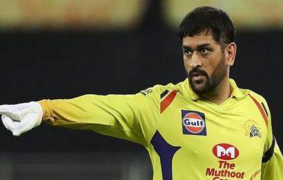 Captaincy will decide the winner of the IPL