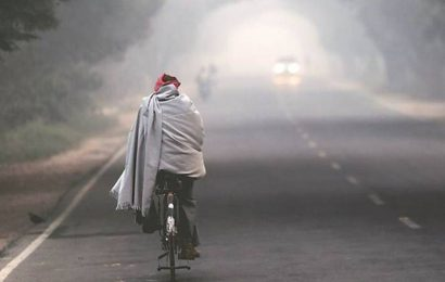 Poor air or Covid? Rise in respiratory cases worry doctors in Delhi