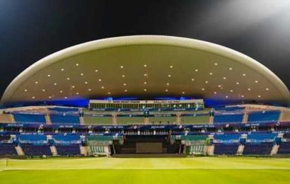 IPL 2020: Player informs ACU after suspicious approach