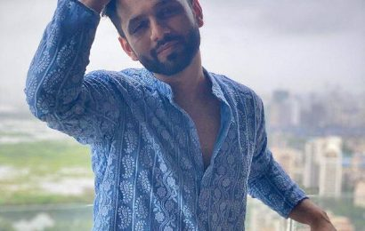 Bigg Boss 14: Rahul Vaidya explains why he will NOT fall in love on the show [Exclusive]