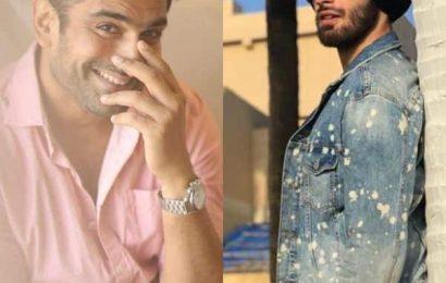Bigg Boss 14: 'Eijaz Khan is double-faced, Rubina had warned me 'woh kisi ka saga nahi hai',' says Shehzad Deol [Exclusive]